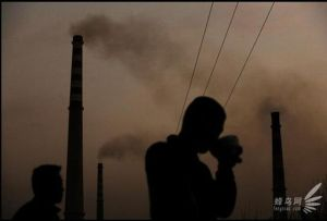 pollution_in_china_03
