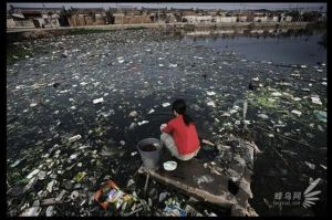 pollution_in_china_06