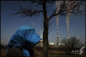 pollution_in_china_07