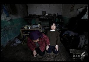 pollution_in_china_29