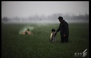 pollution_in_china_35